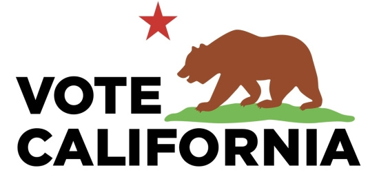 vote-california-by-www-registertovote-ca-gov.jpg