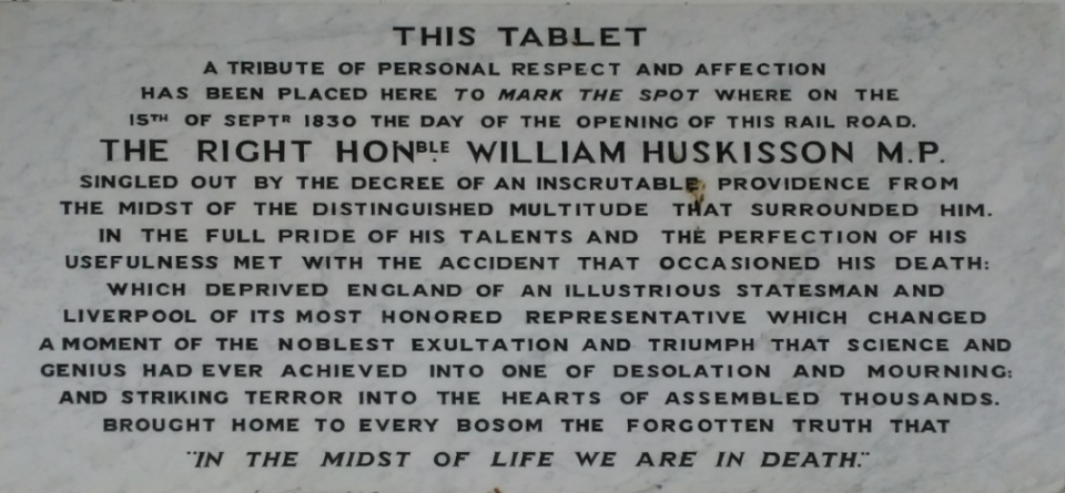 huskisson tablet cropped 2.png