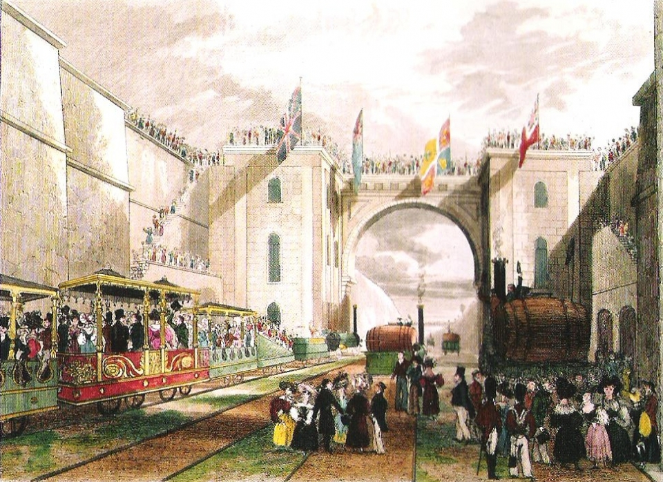 Opening_of_the_Liverpool_and_Manchester_Railway.jpg