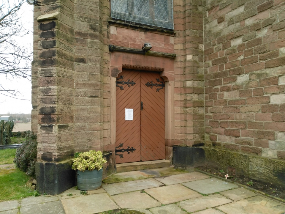 Melling church resized door.jpg
