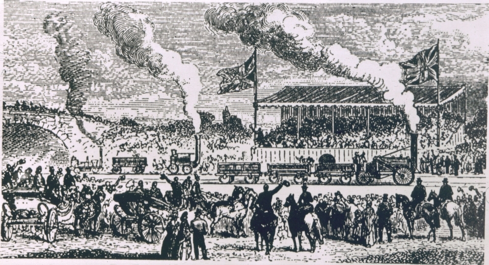 Rainhill_Trials_in_the_Illustrated_London_News.jpg