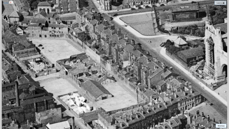 Liverpool St James aerial photo 1949.jpg