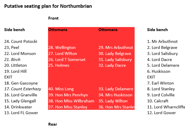 northumbrian seating plan.png