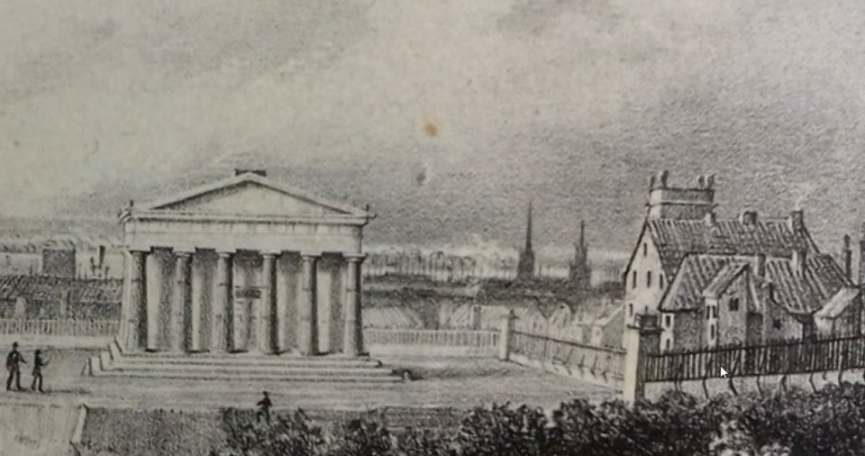 Liverpool St James litho oratory duke st detail.jpg