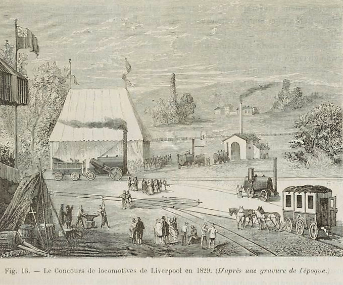 rainhill french print.png