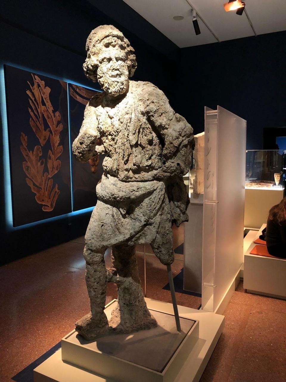 Odysseus.jpg