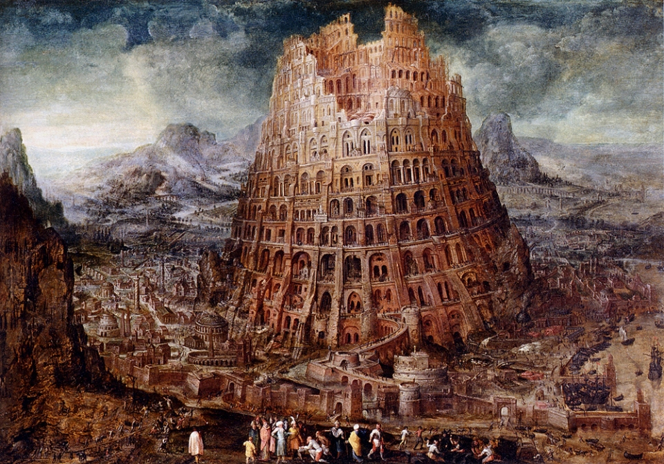 Marten_van_Valckenborch_Tower_of_babel-large.jpg