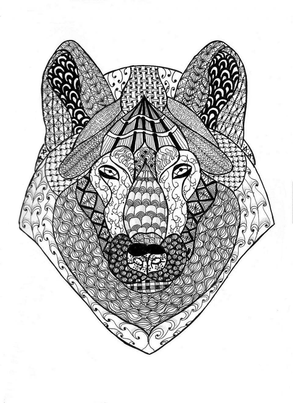 Wolf001.jpg