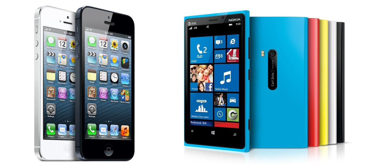 iphone5_WinPhone