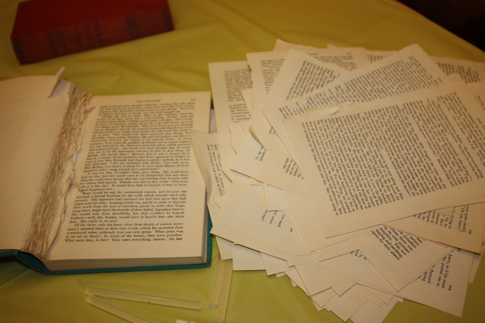 torn-out-book-pages