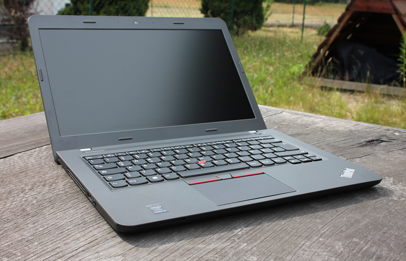 ThinkPad E460 (Large).jpg