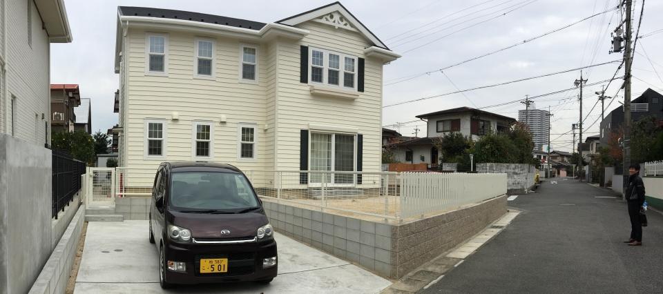 2009 Daihatsu Move