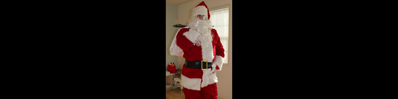 Me As Santa.png
