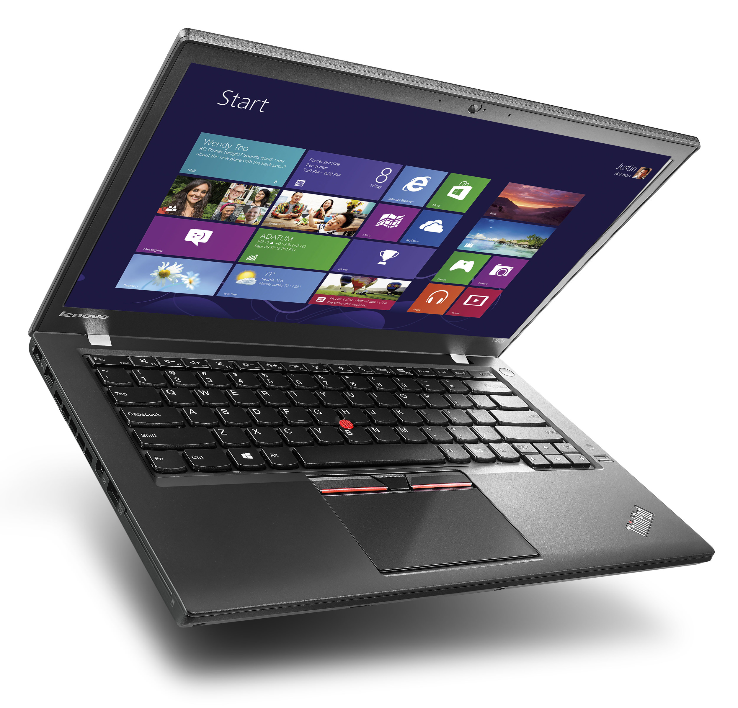 ThinkPad x250 (Large).jpg