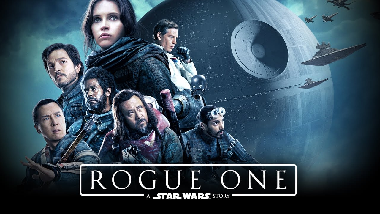 Rogue One Promo.jpg