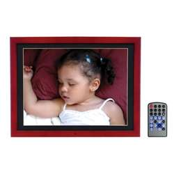 CTA MI-PF15 15″ Digital Picture Frame