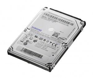 Samsung | 1TB Mobile Hard Drive