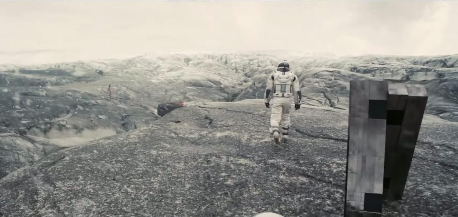 interstellar-minecraft-robot-thing