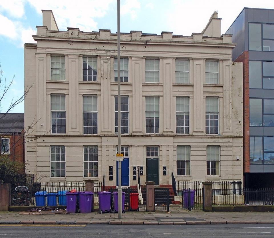 248_&_250_Upper_Parliament_Street.jpg