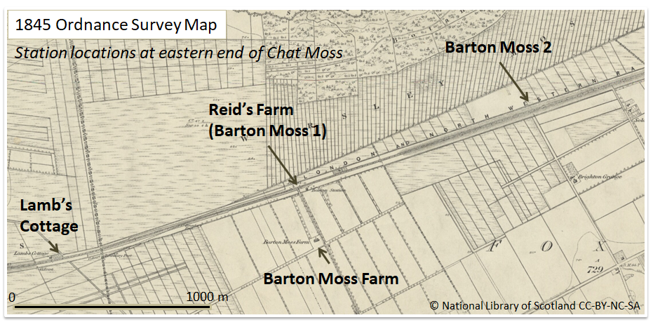 Barton Moss map.png