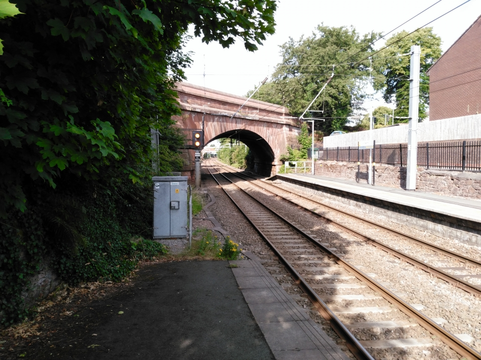 rainhill skew bridge looking west.jpg