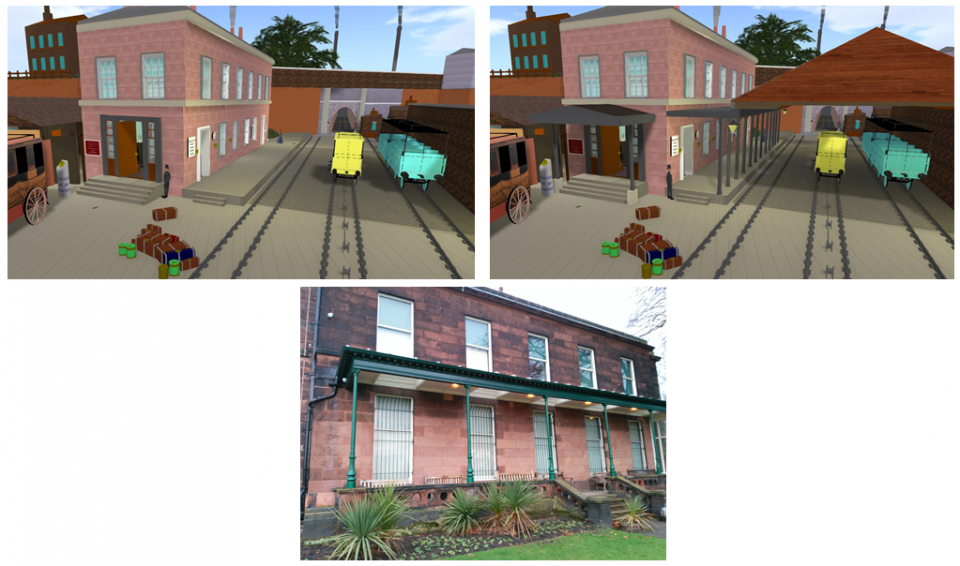 crown st exterior 1830 vs 1831 vs sudley.png