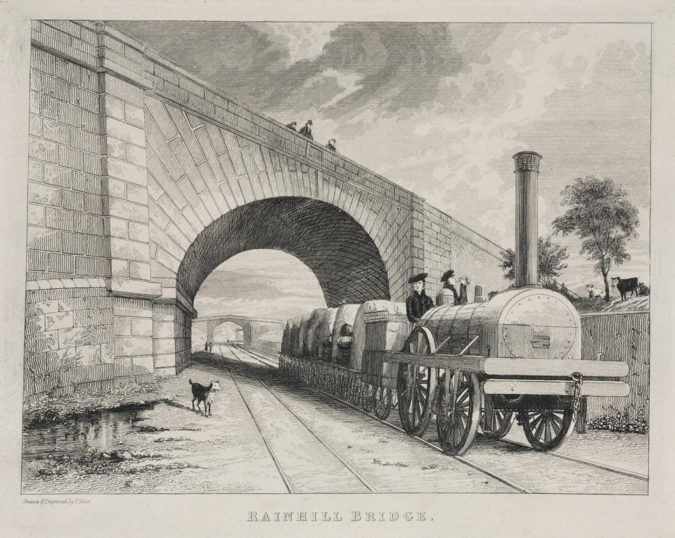 rainhill_bridge_shaw.jpg