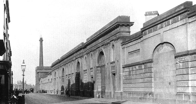 Grand_Junction_Railway_Curzon_Street_Station.jpg