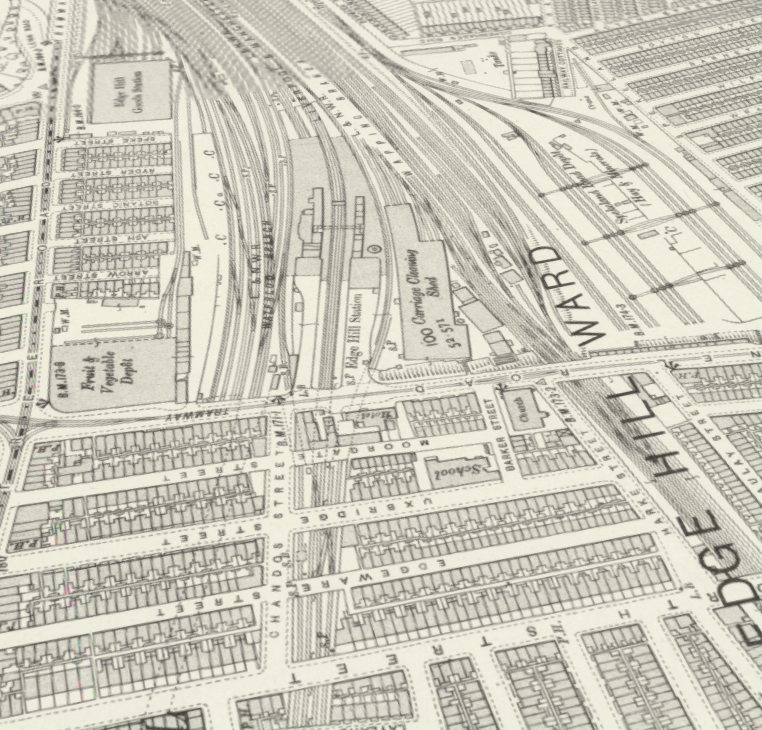 Screenshot-2018-2-7 Georeferenced 3D maps viewer - Map images - National Library of Scotland.png