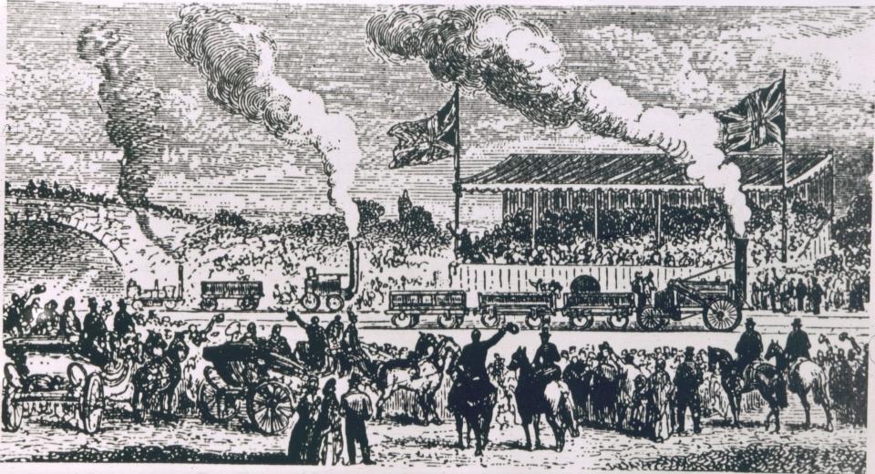 Rainhill_Trials_in_the_Illustrated_London_News.jpg