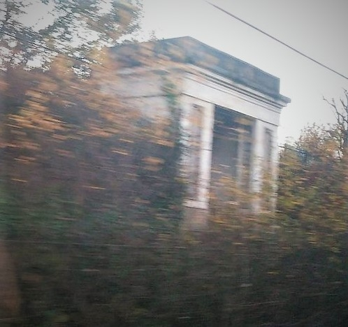 huskisson memorial from train cropped.jpg