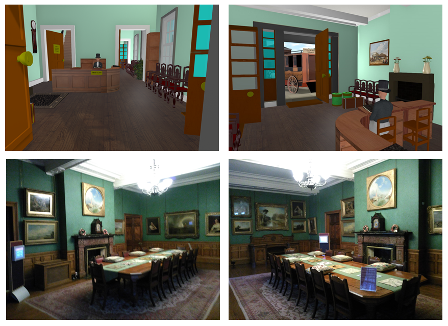 booking office composite.png