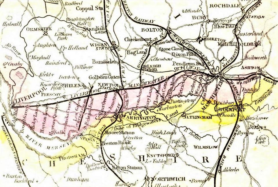 Bradshaws Guide Lancs 1846.jpg