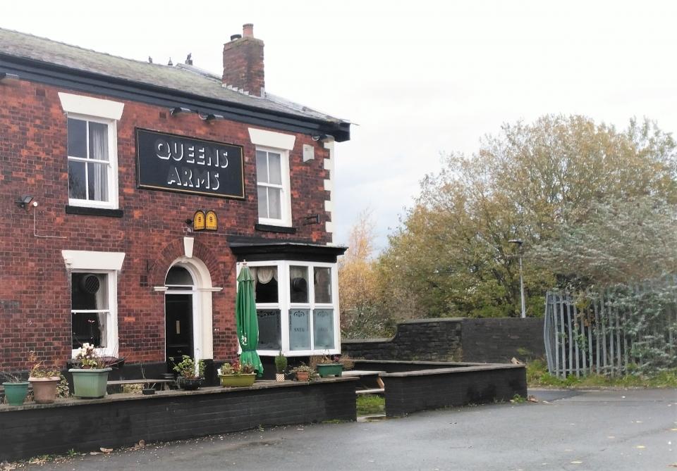 Patricroft Tavern.jpg
