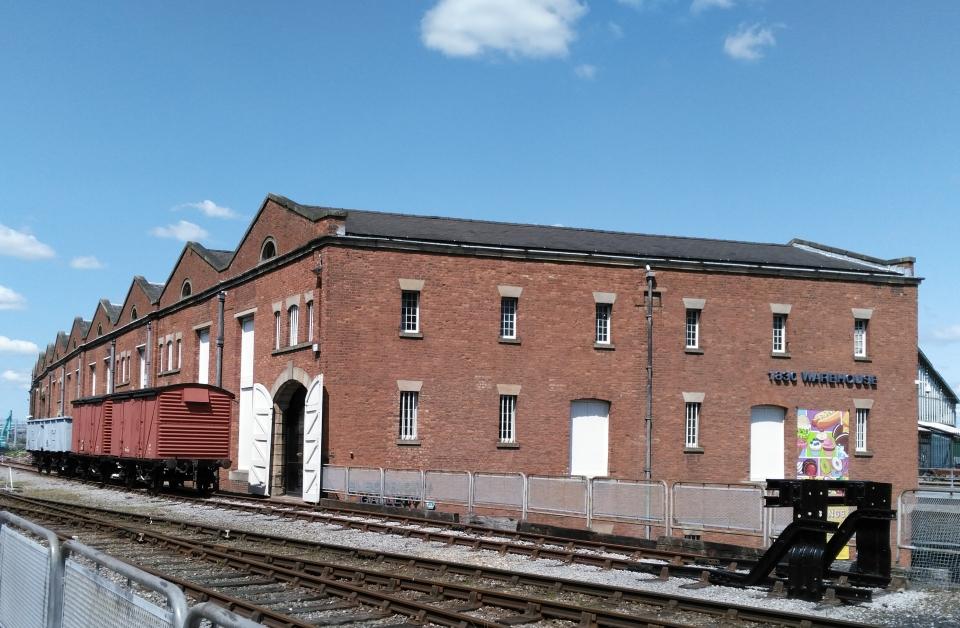 manchester mosi 1830 warehouse.jpg