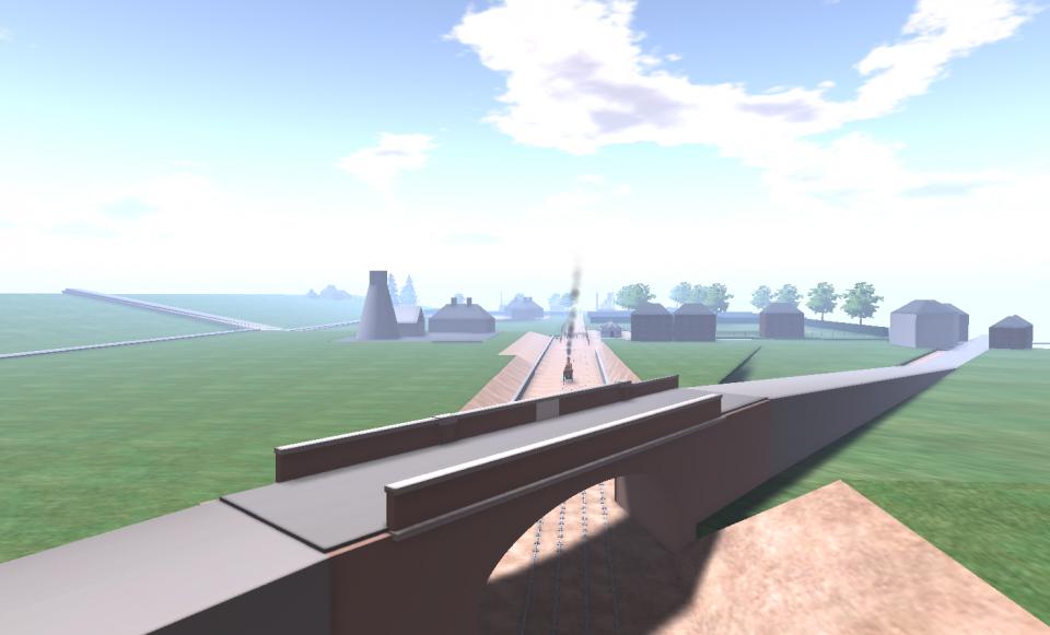 rainhill opensim model from bridge.png